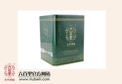 浙江三星实惠装250g