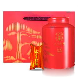 江西鸿福小红桶300克  2桶×30包×5克